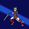 Parlinten's avatar