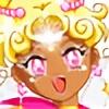 ParlourTricks's avatar