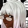 parmchai's avatar