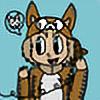 ParmenTOONS's avatar