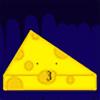 ParmesanCheddar's avatar