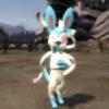 ParnistukisE852X's avatar