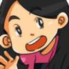 Parntawan's avatar