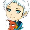 Parodiacomics's avatar