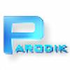 parodik's avatar