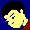 parodizer's avatar
