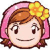 Parody-of-Eve's avatar