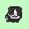 ParodyHam's avatar