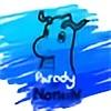 ParodyofNothin's avatar