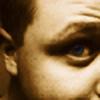 Paroe's avatar