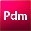 paroledemoi's avatar