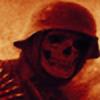 ParolTheCreator's avatar