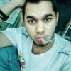 parparlay's avatar