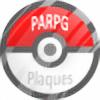 PARPG-Plaques's avatar