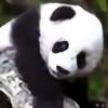 Parquen's avatar