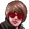 parqulesparkle's avatar