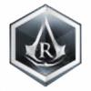 ParRafahell's avatar