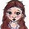 Parrisa's avatar
