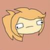 Parrison's avatar