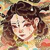 Parrmita's avatar