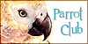 Parrot-Club's avatar