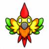 Parrotina's avatar