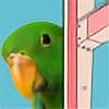 ParrotParrot's avatar