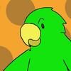 Parrotwarrior2393's avatar