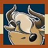 Parrpitched's avatar