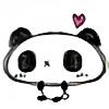 Parry-xP's avatar