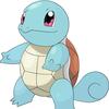 ParryTheJerry's avatar