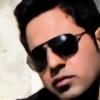 parsa-iran's avatar