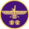 ParsaBabadi's avatar
