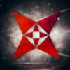 ParsaGraphics's avatar
