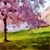Parsat's avatar