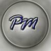 parselmaster's avatar