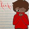 ParseltonguePrincess's avatar