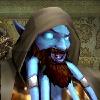 ParsifalDraws's avatar