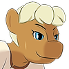 Parsley-Spoon's avatar