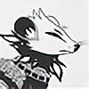 ParsleyDraws's avatar
