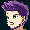 Parsonator64's avatar