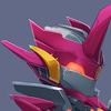 parsonst's avatar