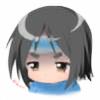ParsueChoi's avatar