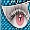 Partanimalleke's avatar