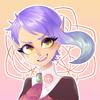 partialkakera's avatar