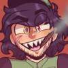 partiallyawkard's avatar