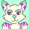 PartiallyObnoxious's avatar
