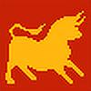 partialsatyr's avatar