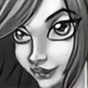 partical0's avatar