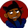 Particularwolfiechan's avatar